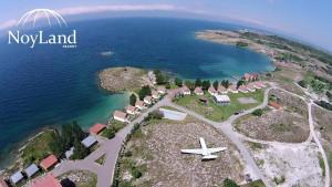 Noy Land Resort Sevan