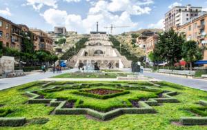 Armenia Must See