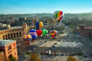 Armenia-Express